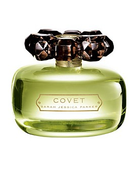 Covet by Sarah Jessica Parker for Women 1.0oz