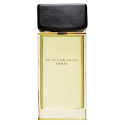 Donna Karen Gold by Donna Karen for Women 1.0oz